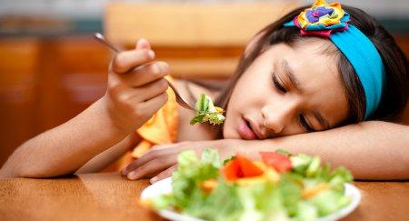 Диета для похудения ребенку 11 лет: как похудеть правильно