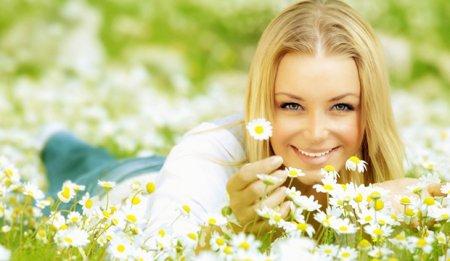 Как никогда не болеть: ТОП-10 советов о здоровье