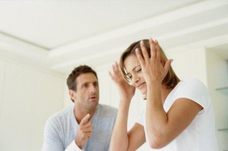 Как помириться с парнем, если он обижен