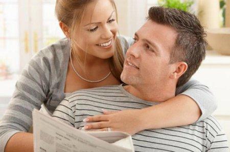 Как стать идеальной женой для мужа: ТОП-10 советов