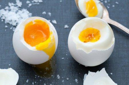 Как приготовить яйца необычно: ТОП-5 нестандартных рецептов