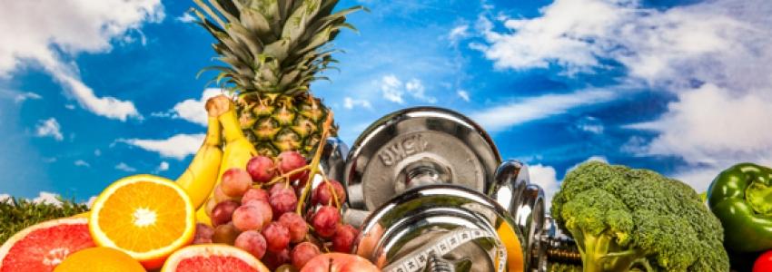 как питаться перед тренировкой чтобы похудеть