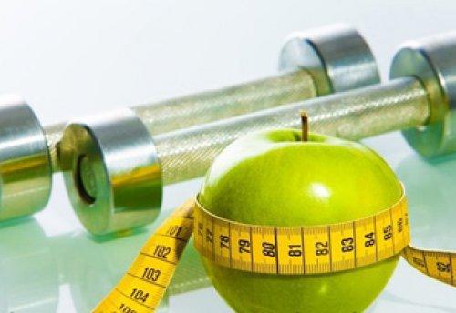 Диета для похудения кичади