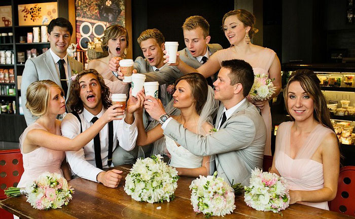 373Сценарий свадьба в кругу семьи без тамады