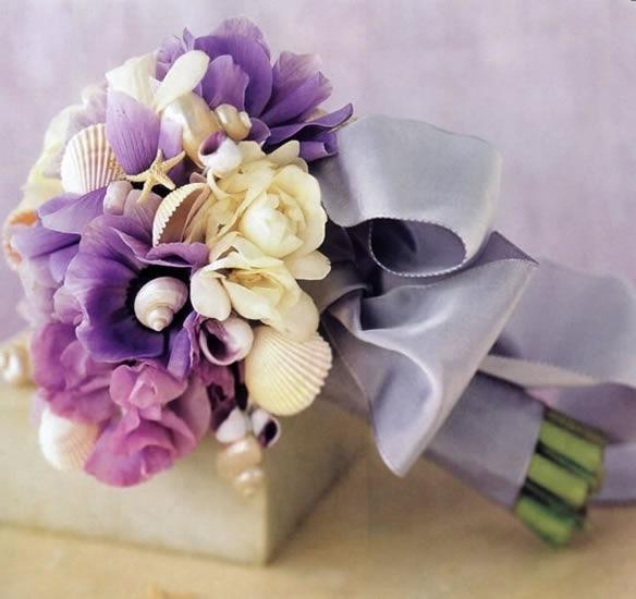 Весільні букети  що в тренді в новому сезоні ae772330c2fa4