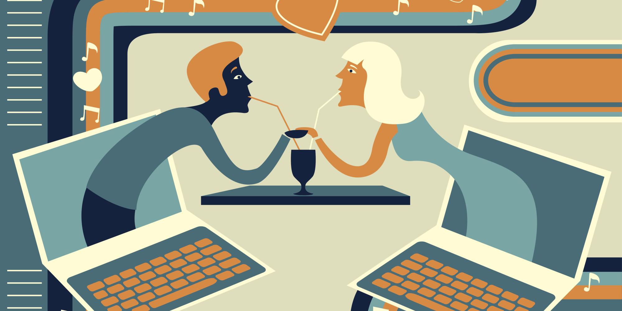 сети интернета инвалидов для социальные знакомства