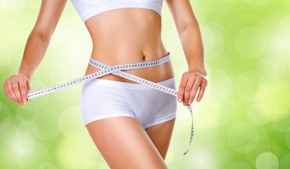 как похудеть раз и навсегда отзывы