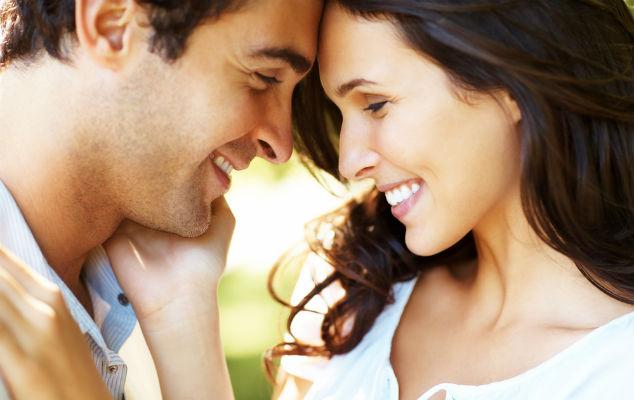 Женщины и мжики в любви развлечения исекс