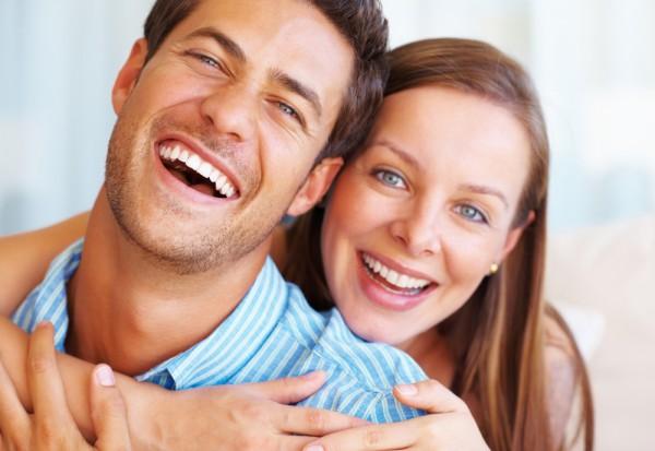 психология знакомств с женщиной