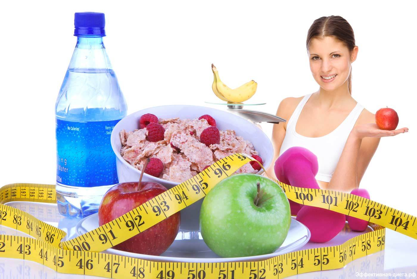 высокий холестерин вегетарианцев