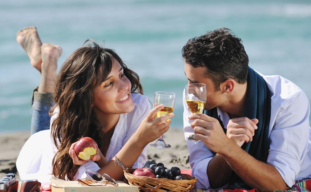 Знакомства и замуж за итальянца знакомства без регистрации 24 часа
