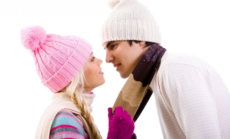 как начать знакомства в переписке