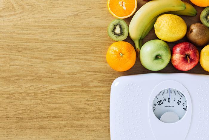 диета для похудения за неделю на 7
