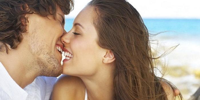 Что возбуждает женщин в виртуальном сексе