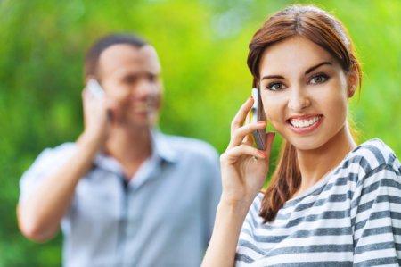 Чоловіча психологія: як зрозуміти, що ти йому подобаєшся
