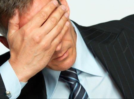 Как пережить кризис среднего возраста у мужчин