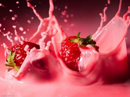 Йогуртовая диета:  вкусное и быстрое похудение на 5 кг за неделю