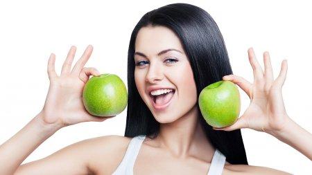 15 золотих правил здорового харчування