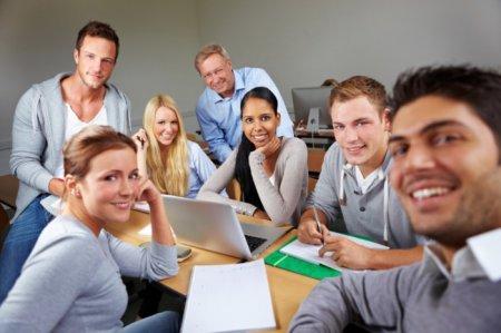 Основы здорового образа жизни студента