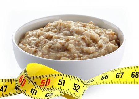 Найефективніші дієти без особливих зусиль