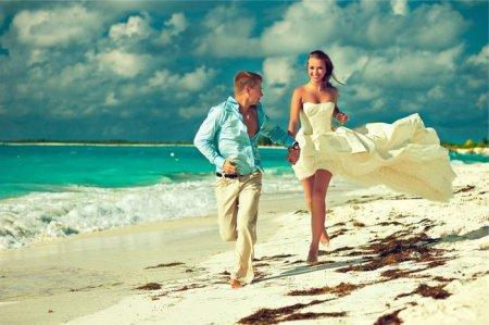 Где найти хорошего мужа? Практические советы