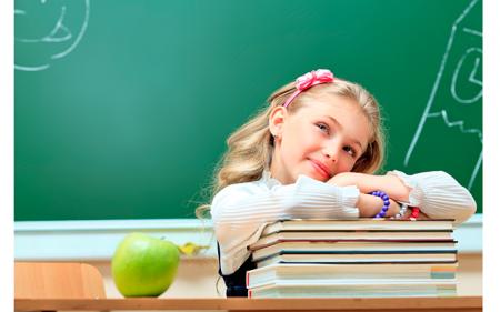 Експерти розповіли, як навчити дитину читати швидко