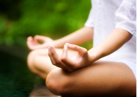 Чим же корисна кундаліні йога?