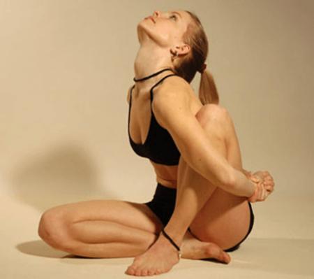 Чим відрізняється кундаліні від традиційної йоги