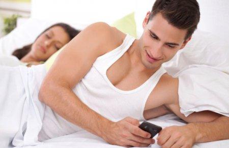 Що робити, якщо чоловік зраджує: поради психолога