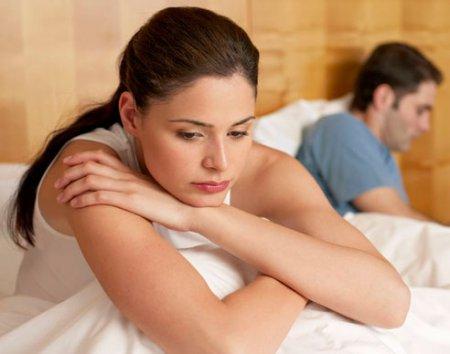 Як пережити зраду чоловіка і зберегти шлюб
