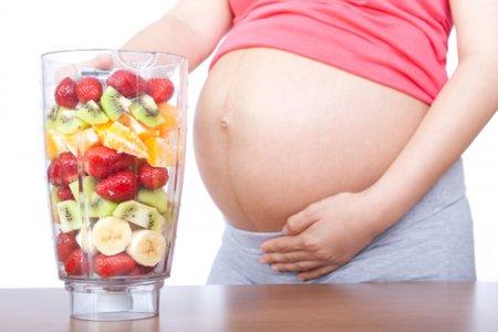 Какие витамины для планирования беременности нужно принимать?