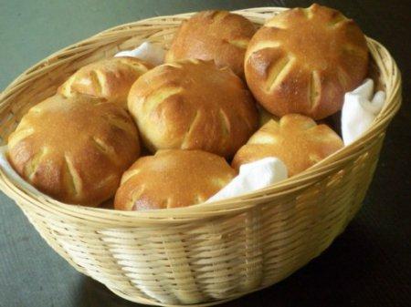 ТОП-5 смачних рецептів в духовці