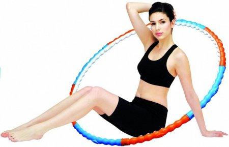 Шейпинг: упражнения для похудения на 5кг за 12 дней