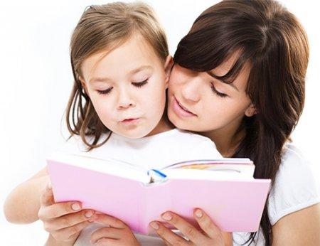 Як навчити дитину говорити по-англійськи: сучасна методика