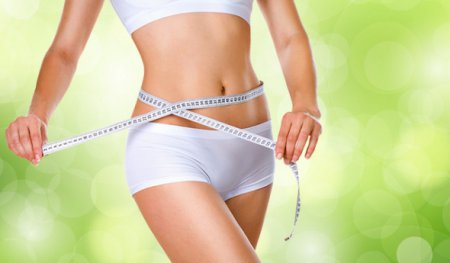 Як схуднути ледачому людині раз і назавжди: ТОП-5 правил