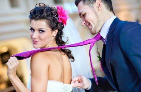Як прив'язати до себе чоловіка: психологічні прийоми