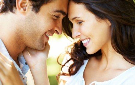 Психология мужчины в отношениях с женщиной