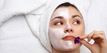 Глубокая чистка лица дома: 3 простых шагов к идеальной коже лица