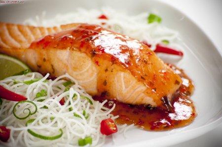 рецепты здорового питания для похудения на каждый