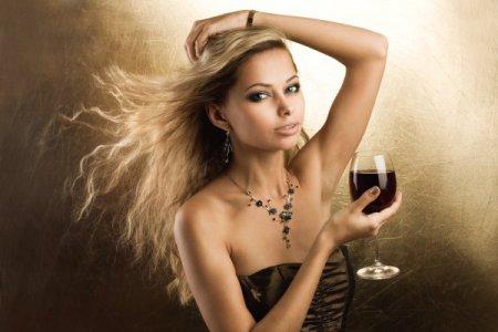 Правильное питание и алкоголь: мифы и правда