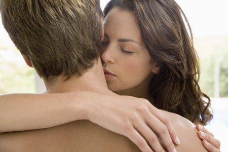 За що чоловіки люблять жінок: ТОП-5 речей