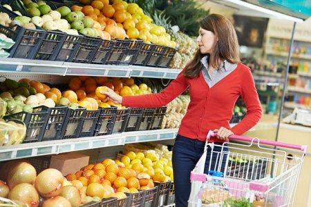 Як правильно харчуватися, щоб набрати вага: поради фахівців