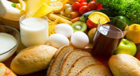 питание без углеводов для похудения дешево