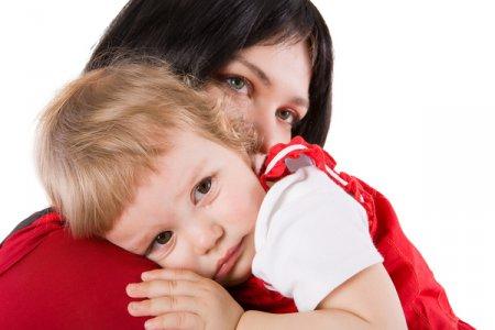 Експерти розповіли, як зробити дитину самостійним