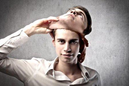 Психологи рассказали, как изменить характер человека
