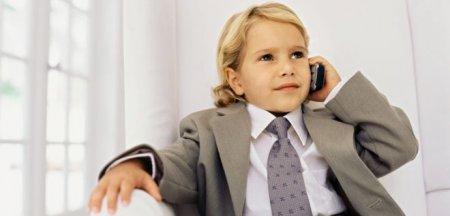 Як виховати впевнену у собі дитину і зміцнити його самооцінку?