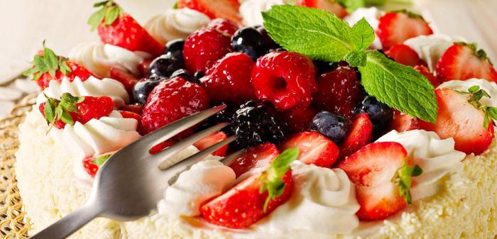 рецепты здорового питания завтрак обед ужин