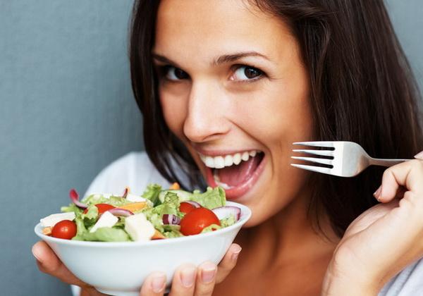Редуксин для похудения способ применения