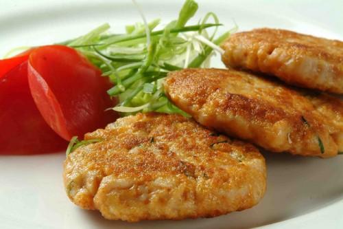 Горячие бутерброды в духовке из багета рецепты с фото простые и вкусные