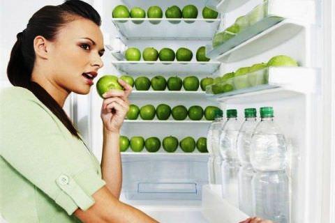 здоровое питание и правильные диеты